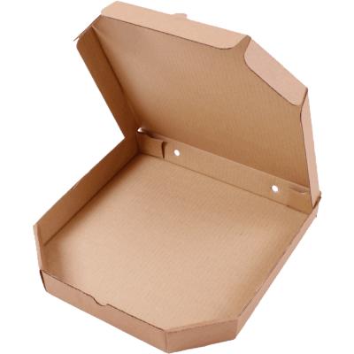 Для пиццы - 320х320х45