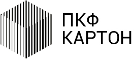 ПКФ картон